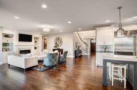 upgrading your floors the pros and cons of 5 por flooring choices u s news real estate