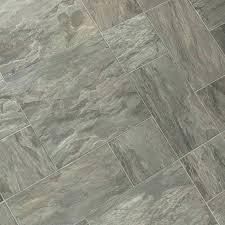tile that looks like stone stone look vinyl tile flooring stone tile look laminate flooring cottage slate oyster laminate tile stone paver sunshine coast