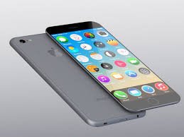iphone 8 cost. apple iphone 8 might not cost a fortune in india iphone
