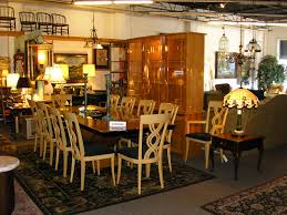 furniture  best resale furniture stores modern rooms colorful