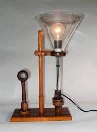 unique lighting designs. *SOLD* Light / Sculpture Unique Lighting Designs