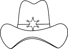 Small Picture Best 25 White cowboy hat ideas on Pinterest Hat template Beer