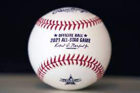 MLB All-Star game opt-outs put fans ...