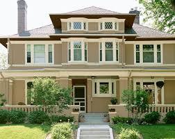 exterior house paintExterior House Design  Home Design Image