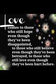 Pin By Anais Blais On Wisdom Quotes Pinterest Wisdom Quotes Gorgeous Love Is The Best Wisdom