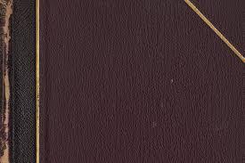 hq vine book cover texture