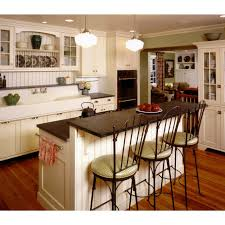 Kitchen Cabinet Meaning Two Of A Kind Country Kitchen Cabinets Red Country Kitchens
