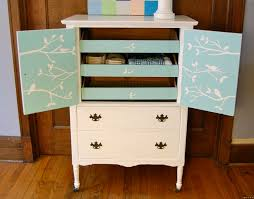 diy baby furniture. Interesting Diy Nursery Chest DIY Makeover To Diy Baby Furniture
