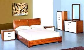 white lacquer bedroom furniture – mindhack.me