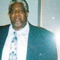 Obituary   Charles L. Barnes, Sr.   Brown's Eternal Light Funeral Services
