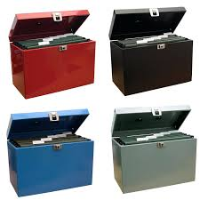 Decorative Filing Boxes Storage Bins Decorative File Storage Boxes With Lids Hanging 58