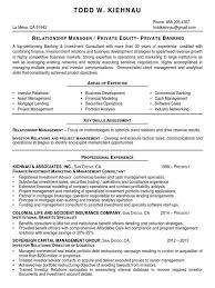 list of banking skills banking resume resume template list of banking skills