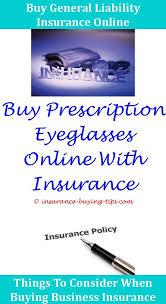 General Insurance Quote Impressive 40 Best Auto Insurance Images On Best General Insurance Quotes