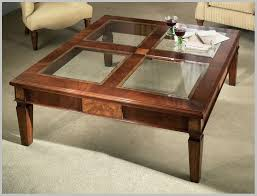 wonderfull coffee tables with glass top for small living room ideas 2571 glass top coffee table
