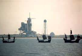 essay on indian space exploration