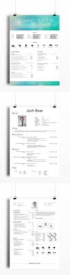 best images about creative resume design create perfect resume and cover letter in minutes and get hired >