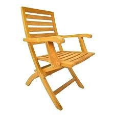 target project 62 patio dining chairs home depot canada furniture clearance teak folding chair winning