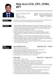 Medical Coding Resume Resume For Medical Coder Medical Coder Resume Samples Resume For