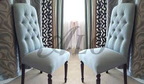 recovering dining room chairs with backs how to reupholster a dining room chair with ons recover