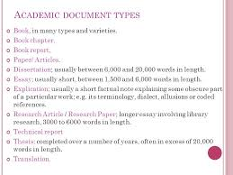 how to write a page research proposal how do you write an essay word essay in days