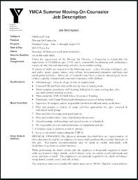 Sample Counselor Resume Enchanting Career Counselor Resume School Counselor Resume Examples Best Of