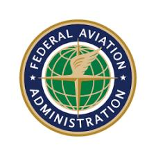 Faa Pay Band Chart Average U S Federal Aviation Administration Faa Salary