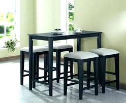 ikea round dining table set small round dining table full image for small round dining table
