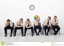 job interview stress clipart clipartfest 00ab53870ce46c44ab30488f3e7920 00ab53870ce46c44ab30488f3e7920