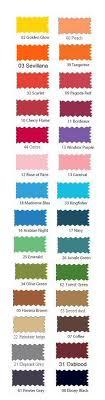 Dylon Dye Colour Chart Dylon Multi Purpose Dye In Small Tins And How To Dye Satin Shoes
