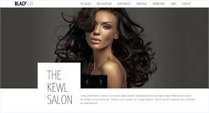 Salon Application Template Hair Salon Business Plan Free Download Beauty Application Template