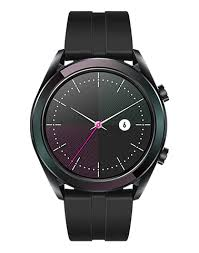 <b>HUAWEI WATCH GT</b> Specifications - HUAWEI Global