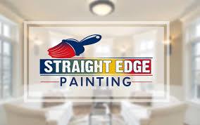 painters jacksonville fl