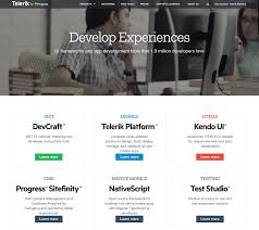 Web Application Homepage Design 16 Of The Best Website Homepage Design Examples