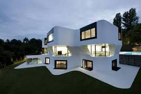 architectural home design. Architectural Home Design Styles For Fine House Architecture Unique Creative N