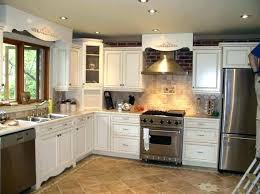 Average Kitchen Remodel Cost Remodel Kitchen Cost What Is The Average Cost  Of A Kitchen Remodel