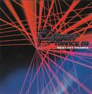 Cyber Trance, Vol. 1: Velfarre Weekend