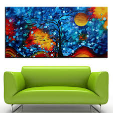 cool ideas whimsical wall art home design buy and get free shipping on aliexpress com decals australia canvas sculpture on whimsical wall art on canvas with stylish idea whimsical wall art ishlepark