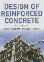 Prestressed Concrete Analysis And Design Fundamentals 3rd Edition Pdf Download Design Of Reinforced Concrete Aci 318 11 Code
