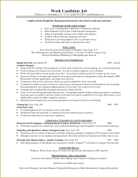 College Resume Sample Monster Com Customer Service Collegest Sevte