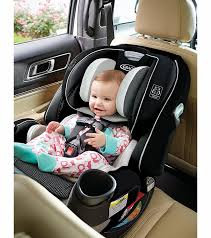 graco 4ever extend2fit all in one convertible car seat clove 142 jpg