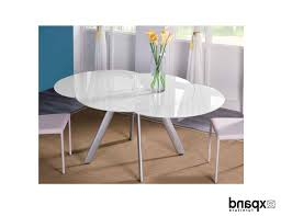fullsize of corner round table expandable erfly expandable round glass table expand round table expandable home