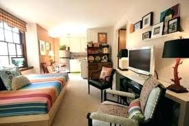 Charming One Bedroom Apartment Layout Ideas One Bedroom Apartment Layouts Your Home Design  Ideas With Good Cool . One Bedroom Apartment Layout Ideas ...
