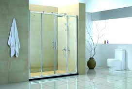 remove shower doors remove shower doors modern shower doors chrome frame sliding glass shower doors modern shower room ideas large bathroom remove how to