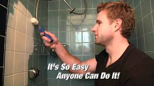 reglazing tile certified green: bath sink and tile refinishing kit for dummies youtube