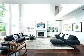 full size of licious dark wood floor living room ideas wonderful decorating hardwood wooden light floo