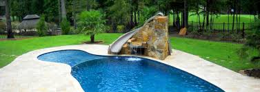 Image Lighting Swimming Pool Installation Patios Decks Above Ground Pools Thisiswhyimbroke Pools Patios Law Pools And Patio Alabama