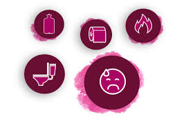 harnwegsinfekt symptome