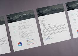 Free Best Resume For Job In Psd Word For Designers Cover Letter
