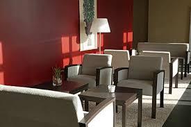 Office Design Group Beauteous Bizneez Group Ltd London 48 Review Office Design Company FreeIndex