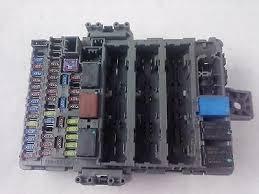 14 acura rdx body control module interior fuse box tx4 a101 you re almost done 14 acura rdx body control module interior fuse box